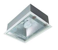 Светильники для АЗС серии LB/R, фото 1
