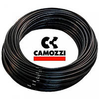Трубка Camozzi 8 мм
