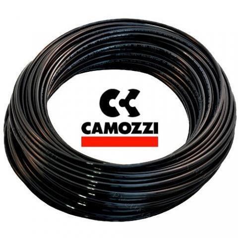 "Трубка Camozzi 8 мм - Интернет-магазин ""Airgart"" в Никополе"