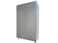 Шкаф холодильный «FreeCase» HS–0,7 (700 литров) AISI