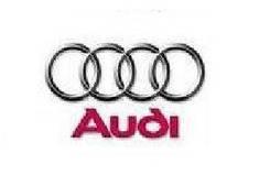 Стійки стабілізатора Audi