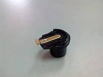 Бегунок ГАЗ 24, УАЗ конт. (код 097) черн. (М эбр 097) Механик (пр-во Цитрон)