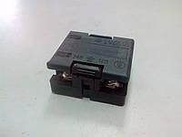 Блок предохранителей БПР-2М Ф5.3722.001ТУ (покупн. ГАЗ)