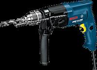 Дрель Bosch GBM 13-2 RE (06011B2000)
