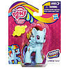 My Little Pony поні Rainbow Dash серія Rainbow Power (Май Литл Пони пони Радуга серия Сила Радуги), фото 2