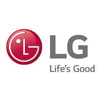 Аккумуляторная батарея на LG GW620/GX200/GX300 (LGIP-400N) для мобильного телефона, аккумулятор для смартфона.