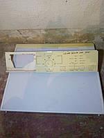 Модуль управления стиральной машинкой LG WD80250 SUP 3.5кг
