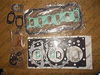 Комплект прокладок двигателя DAF 95XF