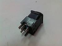 Выключатель отопит. ГАЗ-3302 (пр-во Автоарматура)