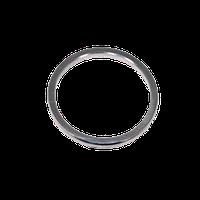 Седло КАМАЗ клапана выпускного 740.1003110