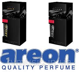 Ароматизатор Areon Perfume 50 мл