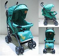 Детская прогулочная коляска BT-681 Super Star АВ