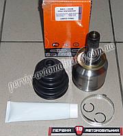 ШРУС внутренний ВАЗ 2108-15 (Триал-Спорт)