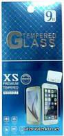 Защитное стекло 0,33mm 2,5D for Apple iPhone 4