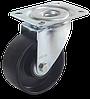 Новая модель термостойкого фенольного колеса от компании Colson.
