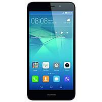Смартфон Huawei GT3 DualSim Grey