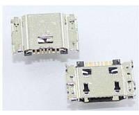 Разъем для Samsung GALAXY J1 J100 J100F J5 J500 J500F Micro-Usb