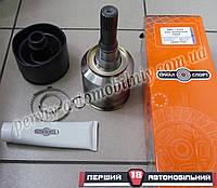ШРУС внутренний левый /короткий/ ВАЗ 2121,Нива (Триал-Спорт)