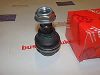 Опора шаровая MB Sprinter/VW LT 96-06 пр-во TRW JBJ368