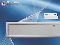 Магнитно-герконовый радио датчик Потенциал RG-100