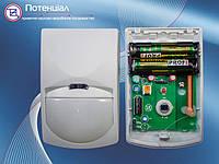 Радио датчик движения Потенциал RD-100