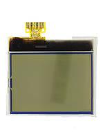 Дисплей (LCD) Nokia 1202/1203/1280 h/c