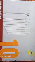 Биметаллические радиаторы Integral