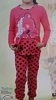 "Пижама детская ""Nicoletta"" №85210  штаны"