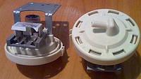 Датчик уровня, прессостат стиральной машины LG 6601EN1005A б/у