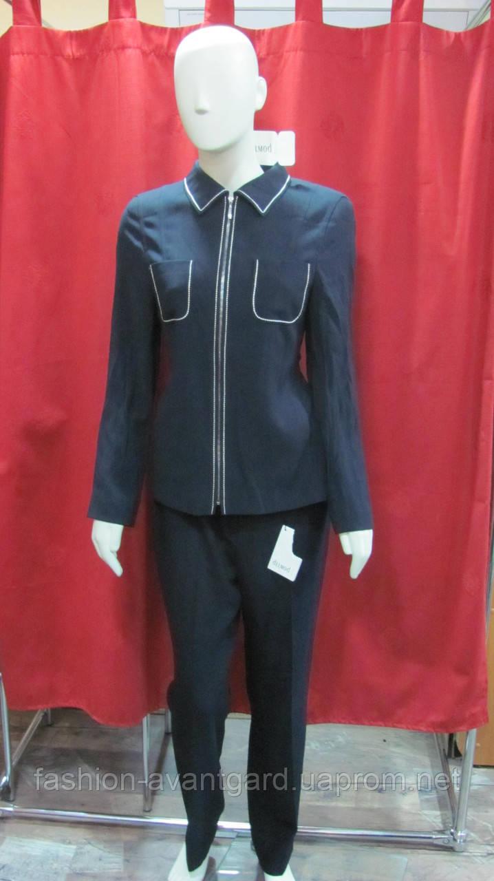 """Одежда для офиса.Костюмы, пиджаки,  (Италия) - Интернет- магазин """"Fashion-Avantgard"""" в Никополе"""