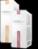 INDERMA (индерма) - средство от псориаза. Цена производителя. Фирменный магазин.