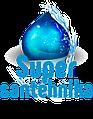 """Интернет-магазин """"SuperSantehnika"""""""