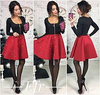 Платье пи129