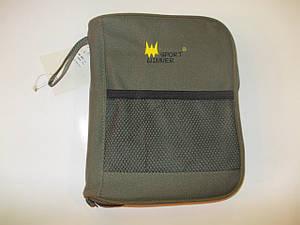 Рыболовная сумка для аксессуаров 22см*27см