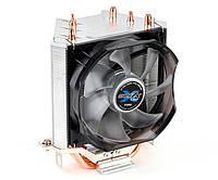 Универсальный кулер Zalman CNPS7 X для AMD/Intel