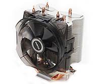 Универсальный кулер Zalman CNPS8 X OPTIMA для AMD/Intel