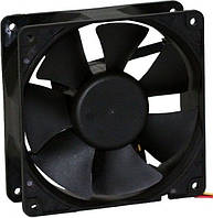 Кулер 80 mm ATcool 8025S DC sleeve fan 3pin