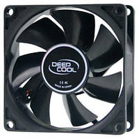 Кулер 80 mm Deepcool XFAN 80 4pin