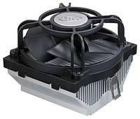 Кулер Deepcool BETA 10 для AMD/Intel