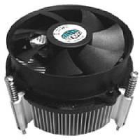 Кулер ATcool classic wind LGA 1156/1155