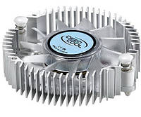 Кулер Deepcool V50 для видеокарты