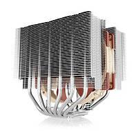 Универсальный кулер Noctua NH-D15S для AMD/Intel
