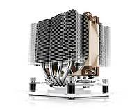 Универсальный кулер Noctua NH-D9L Sandwich для AMD и Intel