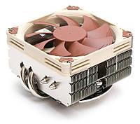 Универсальный кулер Noctua NH-L9X65 LP для AMD и Intel