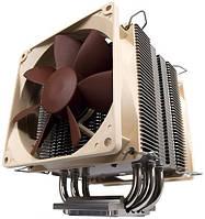 Универсальный кулер Noctua NH-U9B SE2 для AMD/Intel