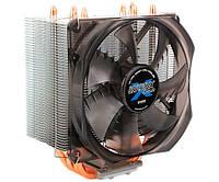 Универсальный кулер Zalman CNPS10X OPTIMA для AMD/Intel