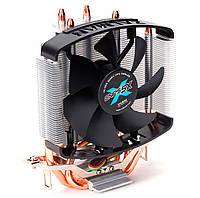 Универсальный кулер Zalman CNPS5X Performa для AMD/Intel
