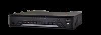 Видерегистратор TD2008D1