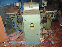 Сверлильно-пазовальный станок СВПГ-2А (долбежка) бу 1988г., фото 1