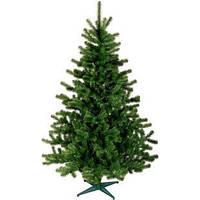 Классическая искусственная ель, зеленая 0.55 м